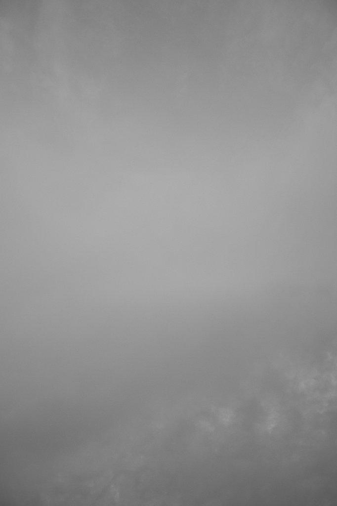 aerosol-JDC8502-w.jpg