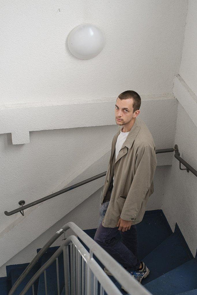 simon-treppe.jpg
